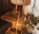 日本、海外のアンティークな小物・家具たち